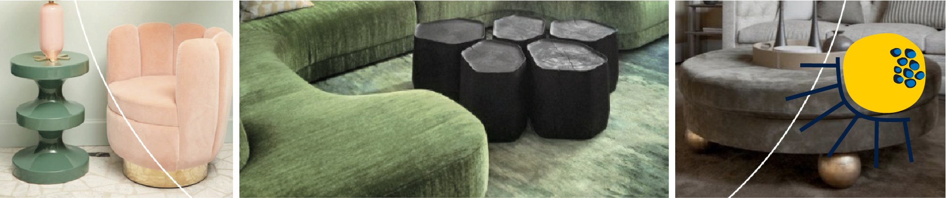 mobilier-interieur-design