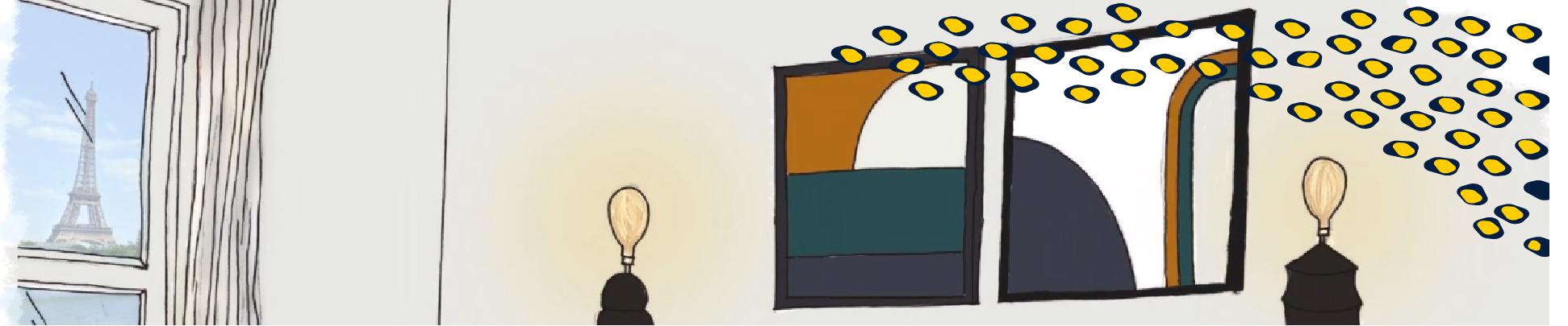 peinture-design-ampoules