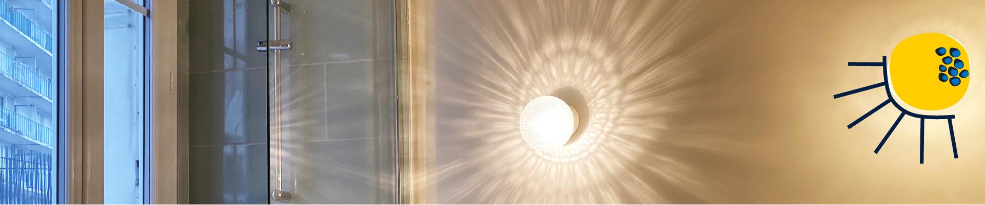 lumiere-design-appartement