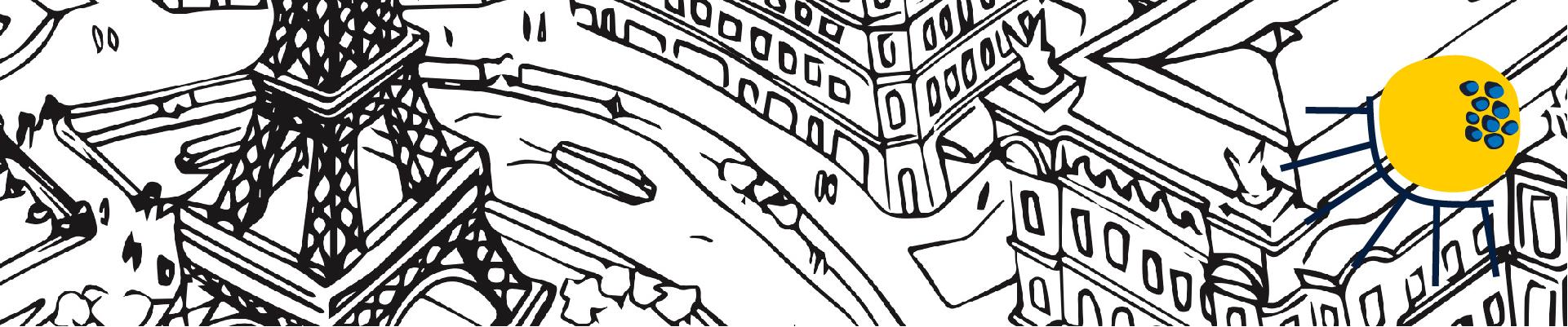 dessin-design-paris