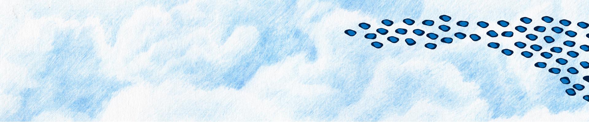 dessin-design-ciel-bleu