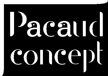 logo lettres blanches sans fond avec cadre (2)