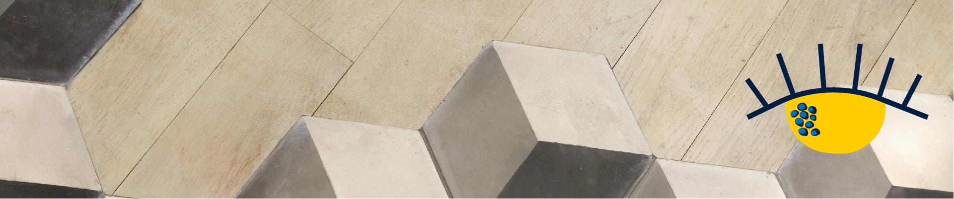 blocs-bois-design