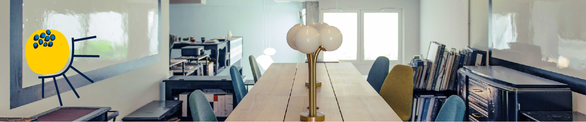 table-lampe-design
